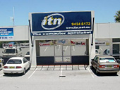 ITN Computer Superstore