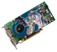 Sparkle Geforce 7800 GT PCIE - $589